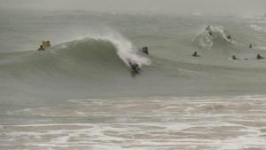 Cornish-Winter-session-2-300x169