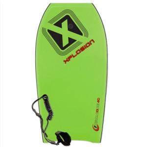 EPS-Bodyboard-600x600