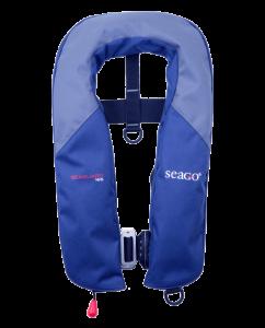 Seaguard2-570x708