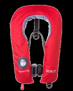 Waveguard1-570x708