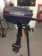 used outboard 2
