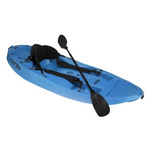 SurfKayack_SeatbackPaddle-38-300x300