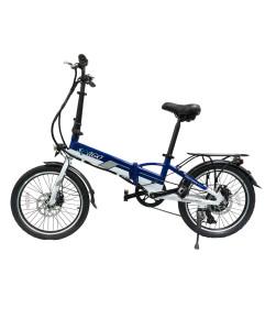 e-bike-2016-1-1