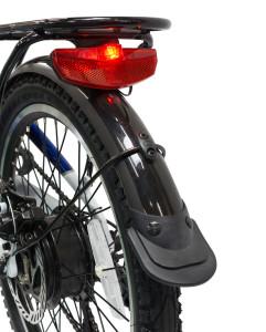 e-bike-2016-2-2