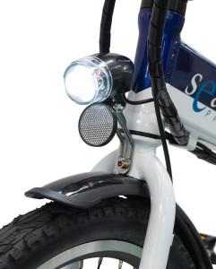 e-bike-2016-5