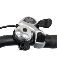 e-bike-2016-7