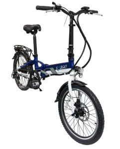e-bike-2016-9-2